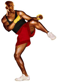 2610458504 Billy Blanks Tae Bo answer 1 xlarge