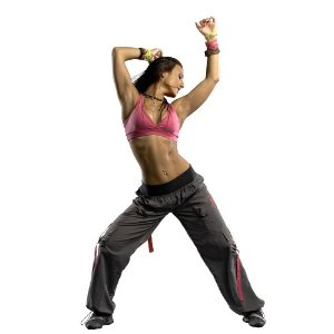 Zumba-Fitness-Body-Transformation-System